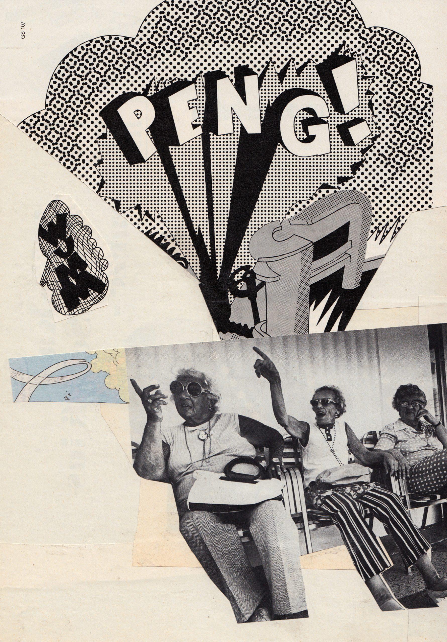 peng-cb