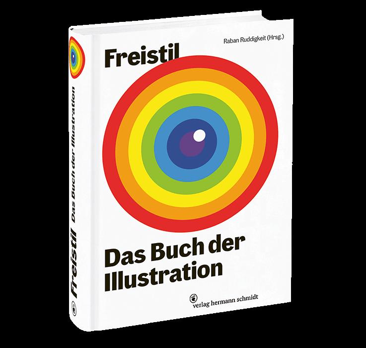 b_Freistil-7