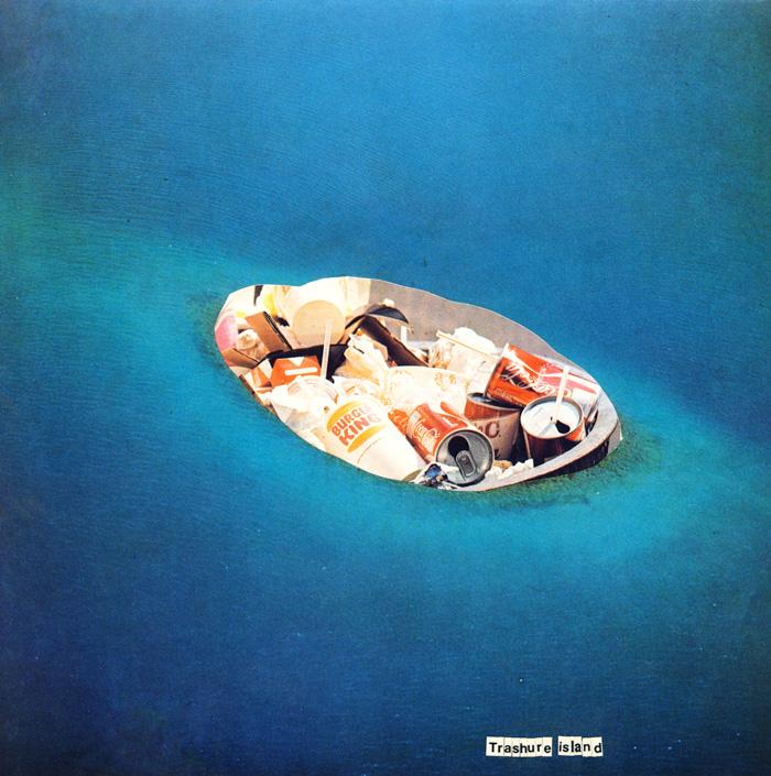 trashure-island